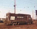 Penn Central 2239