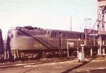 Penn Central 4828