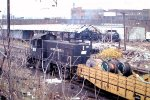 Penn Central 9915