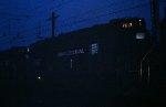 Penn Central 7617