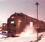 Penn Central 4326