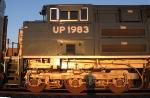UP 1983