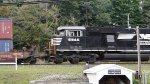 NS 6946