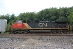 CN 2634