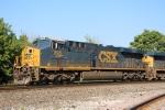 CSX 895