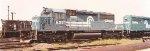 Conrail 6371