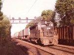 Conrail 6161