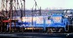 Conrail 2936