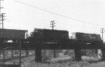 Conrail 6252
