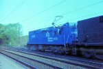 Conrail 4456