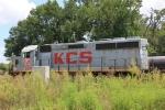 KCS 2969