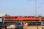 KCS 4680