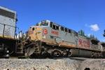 KCS 4608