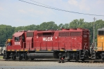 HLCX 1088