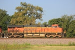BNSF 6881