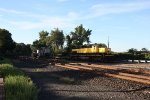 wsx local heading west 8 am (pic 1)