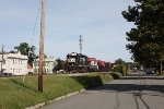 wsx heading east 10:30 am (pic1)