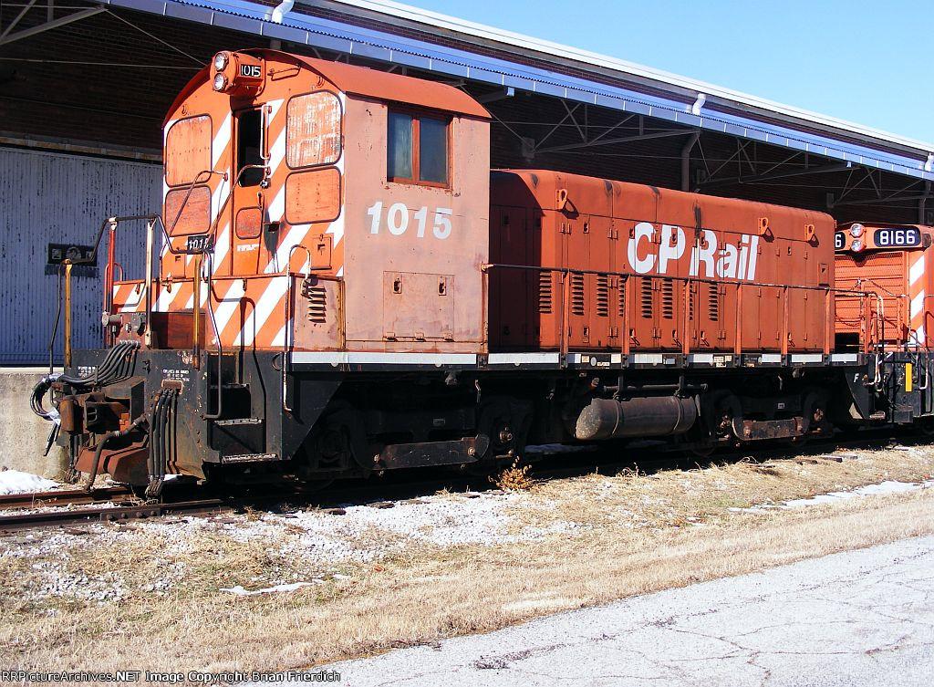 CP 1015