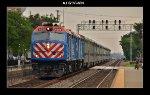 METX 189 & 114