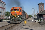 BNSF 2140 (M-DILGFD)
