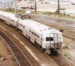 Amtrak 864