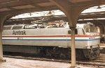 Amtrak 975