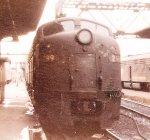 Amtrak 299