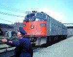 Amtrak 328
