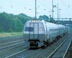 Amtrak 885