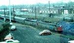 Amtrak 345