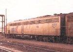 Amtrak 277