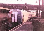 Amtrak 884