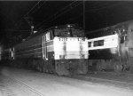 Amtrak 962