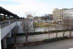 Birmingham Intermodal Site