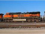 BNSF 1103