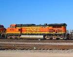 BNSF 4862