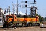 BNSF 1847