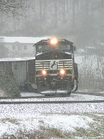 NS 9235