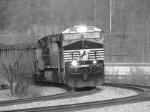 NS 9933