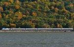 Amtrak 283