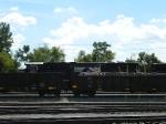 NS 6914 (SD60E)