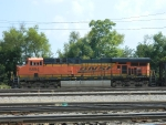BNSF 5894 (ES44AC)