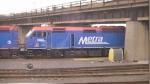 METX 211