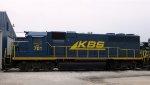 KBSR 701