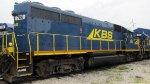 KBSR 706
