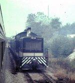 Southern 1032