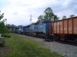 NS 8450