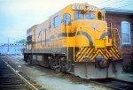 MEC U18B 400