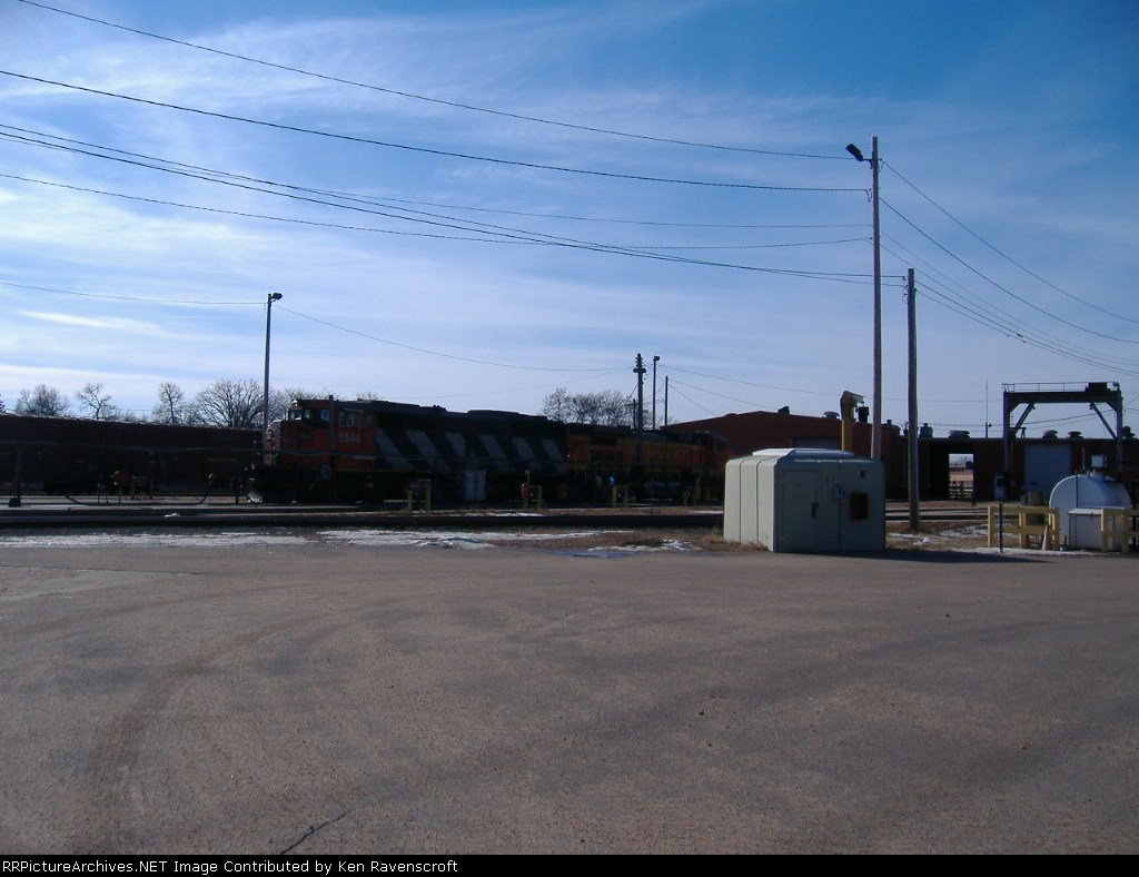 CN 5544