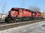 CP 5570